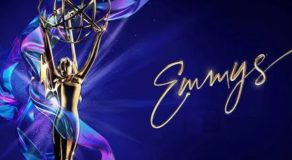Emmy Awards 2020: Here's The Complete List Of Winners