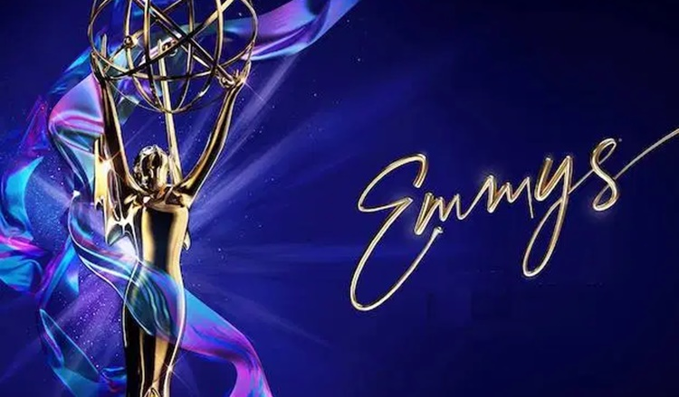 emmy awards 2020 winners