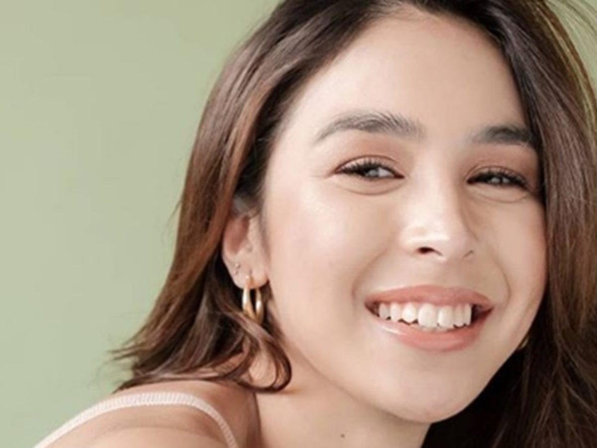 Julia Barretto Leaves Abs Cbn Transfers To Viva Artists Agency