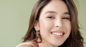 Julia Baretto Leaves ABS-CBN, Transfers To Viva Artists Agency?