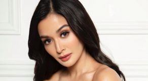 Kris Bernal Shares Adjustments in Moving From TV To Social Media