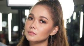 Maja Salvador on possible Other Networks Appearance: 'Wag kayo magulat'