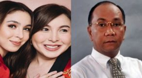 Marjorie Barretto Statement On Julia Barretto's Case Against Jay Sonza