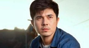 Paulo Avelino Stresses Action Scenes In New Series Not 'Pa-Macho Effect'