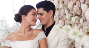 Sarah Lahbati Reminisces Wedding Day w/ Richard Gutierrez