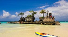 Boracay Reopens: Here's What You Need To Know Before Traveling