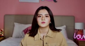 Cassy Legaspi On The Way She Sees Her Body, Advocates Positivity