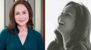 Charo Santos Shares Realizations As She Turns 65