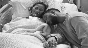 Chrissy Teigen Suffers Miscarriage on 3rd Baby W/ John Legend