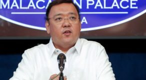 Malacañang Reveals Facilities w/ Cheaper Cost of COVID-19 Testing