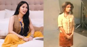 "Heart Evangelista Reveals ""Worst Teleserye"" She Did In ABS-CBN"