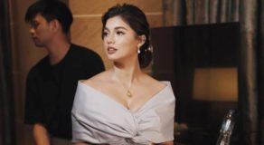 Jane de Leon Plastic Surgery Rumors Cross Surface; Actress Mum on Issue