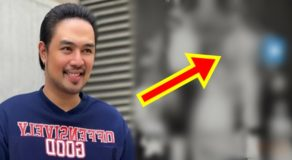 PHOTO: Jed Madela Says Mom Looks Like Liza Soberano In her Younger Years