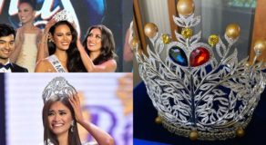 Miss Universe PH 2020 Crown Is The Most Expensive, Price Revealed