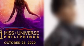 Miss Universe PH 2020: Cavite Bet Billie Hakenson Comes Out As 'Bi'