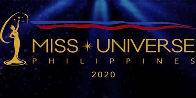Miss Universe Philippines 2020 2