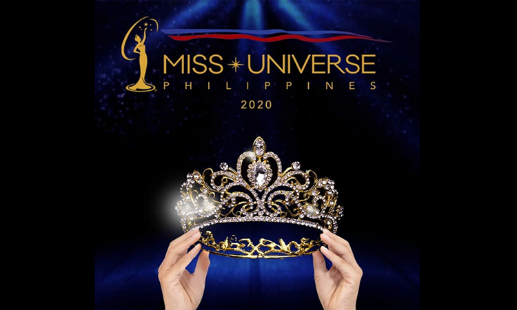 Miss-Universe-Philippines-2020-crown