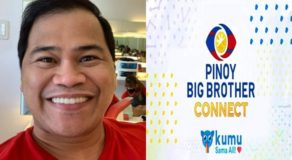 Ogie Diaz On PBB Auditionees Who Wished ABS-CBN Shut Down Before