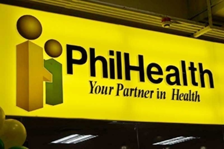 PhilHealth Top Officials Suspended