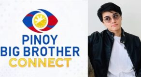 Edward Barber Share Tips On How To Get Into PBB House