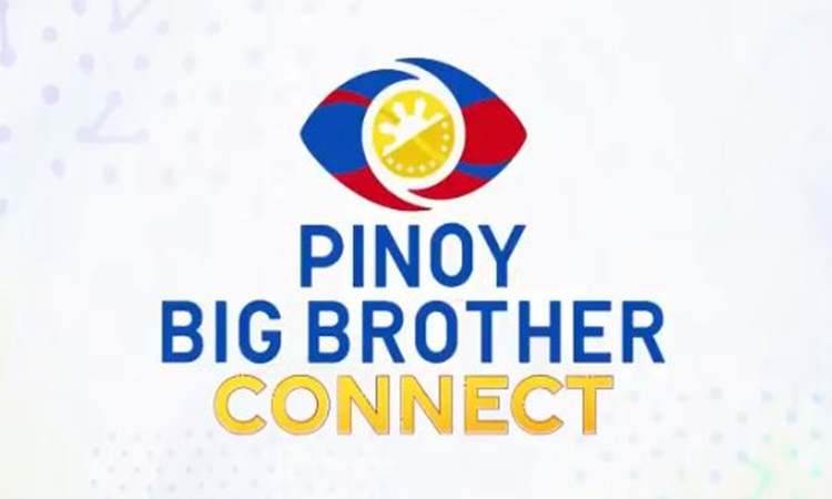 Pinoy-Big-Brother-Connect
