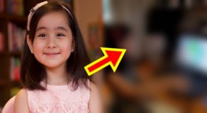 Scarlet Snow Belo Uses 3D Design Software 'SketchUp' To Design Own Room