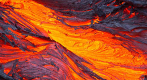 What Are The Three Types Of Magma? (ANSWERS)