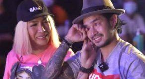 Vice Ganda, Ion Perez 2nd Anniversary, Here's What Happened