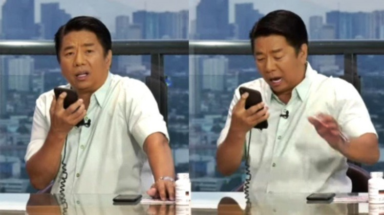 Wille Revillame