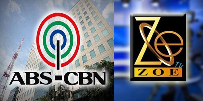 abs-cbn ZOE broadcasting inc 4