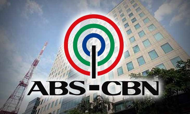 abs-cbn-ZOE-broadcasting-inc
