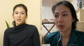 Alex Gonzaga Tested Positive for COVID-19, Shares Recovery Journey