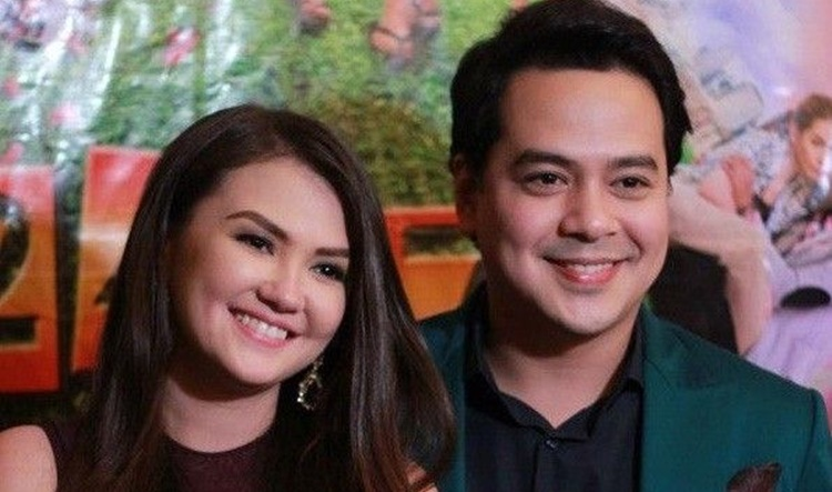 angelica panganiban john lloyd cruz
