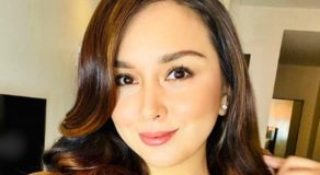 Beauty Gonzalez teases upcoming Kapamilya Project amid new TV5 Show