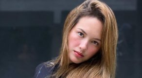 Ellen Adarna Reacts To Netizen Who Says She's An 'Enabler'