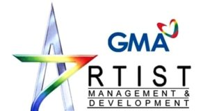 GMA Artist Center Warns Public Against Fake Talent Scouts