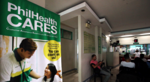 PhilHealth Debt To PRC – Half To Be Paid This Week Or Next Says Roque
