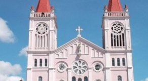 Baguio Diocese Doesn't Want Tourists From Luzon To Enter City