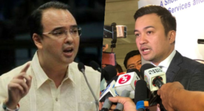 "Cayetano Defies Duterte? Solon Says ""Offer Of Resignation"" Has No Basis"