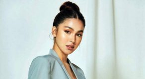 Julia Barretto Versus Jay Sonza: Actress Shares Update On The Case