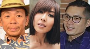 Kuya Kim Atienza on Liz Uy: 'I don't support adultery but', Netizens React