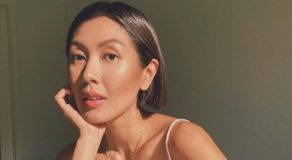 Liz Uy Reacts To Well-Wishers After Her Engagement Announcement