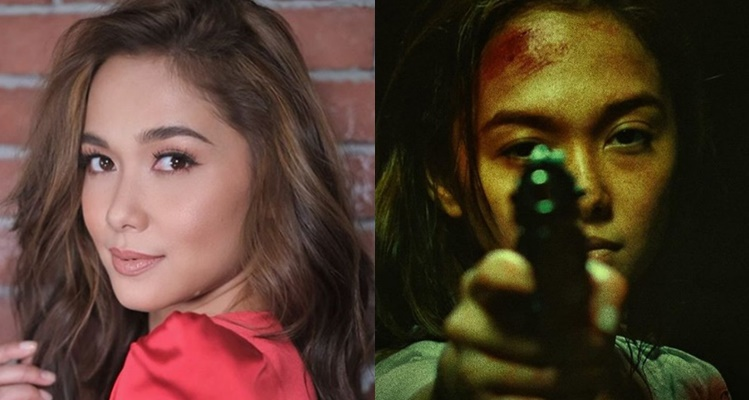 maja salvador new movie