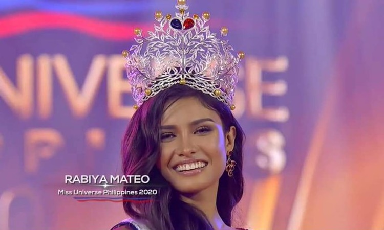 miss-universe-Philippines-2020-rabia-mateo