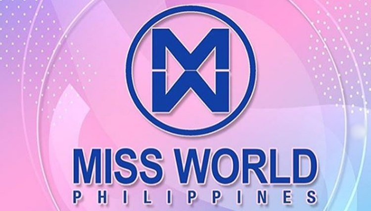 miss world philippines