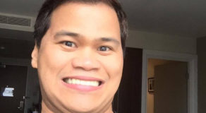 "Ogie Diaz to star needing help: ""No. Yes to ABS-CBN shutdown siya."""