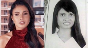 Rabiya Mateo Reacts To Her Viral Old Photo: 'I'm beautiful'