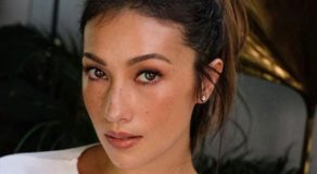 Solenn Heussaff Cries During Zoomustahan Due To This Reason