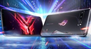 Asus ROG Phone 3 Full Specifications, Features, Price In Philippines