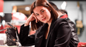 Bea Alonzo Leaves Star Magic, ABS-CBN Has This Official Statement